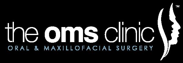 Gold Coast Oral and Maxillofacial Surgeon, Head & Neck and Reconstructive Surgeon